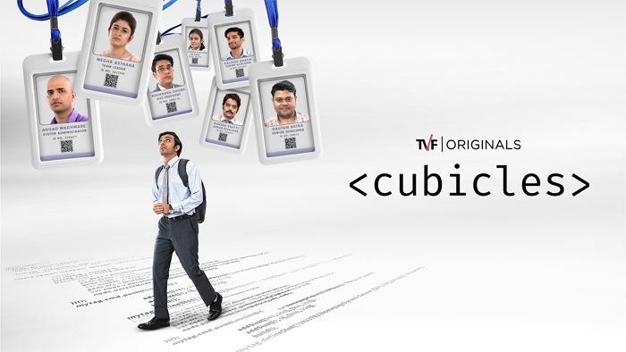 webseries 2020