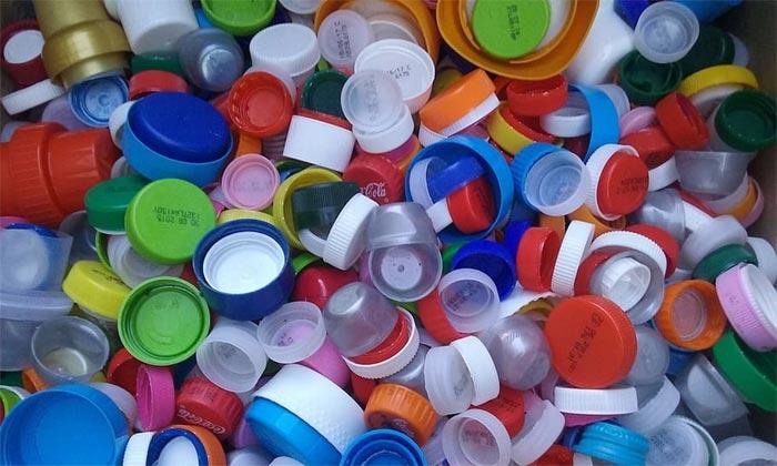 Advantages of Plastic