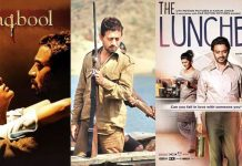 Best Irrfan Khan Movies