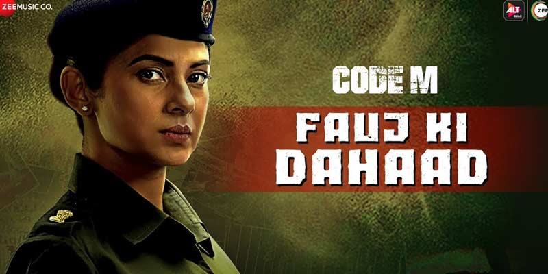 Code M | Zee5 Best Web Series