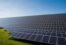 How Does a Solar Cell Work
