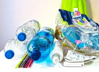 How Is Plastic Made