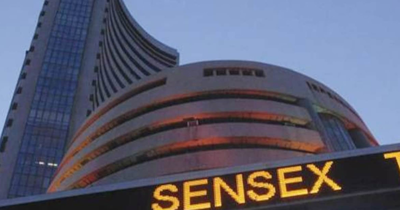 How Is Sensex Calculated