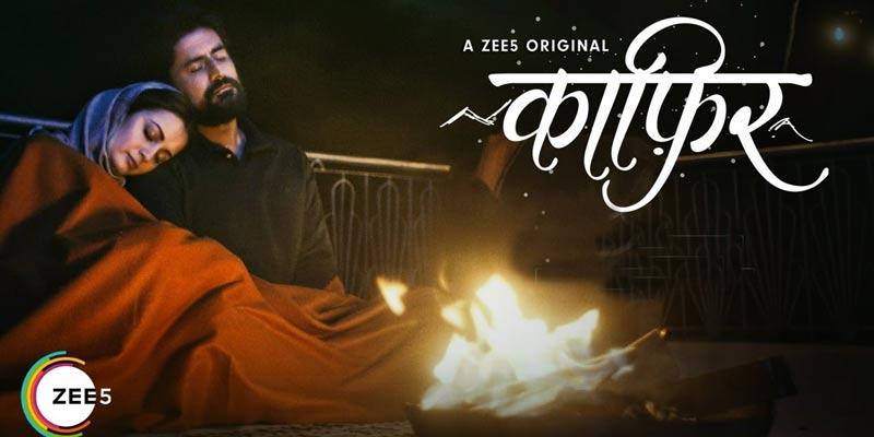 Kaafir | Zee5 Best Web Series