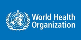 Who funds the World Health Organization