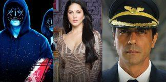 Zee5 Best Web Series
