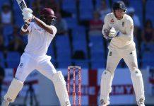 resumption of cricket