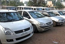 used car dealers in Tiruchy