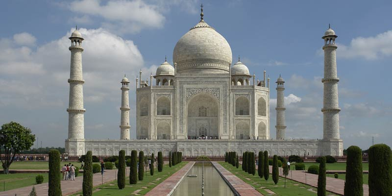 Agra | Top Destinations Agra