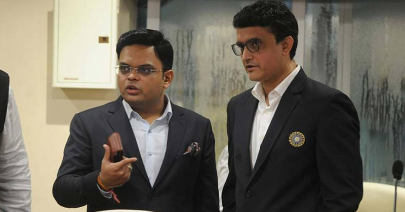BCCI restrictions to employees