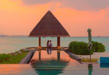 Best Babymoon Destinations In India