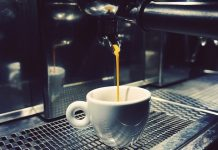 Best Coffee Machines India