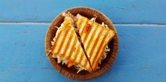 Best Grill Sandwich Maker India