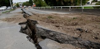 Can Human Cause Earthquakes