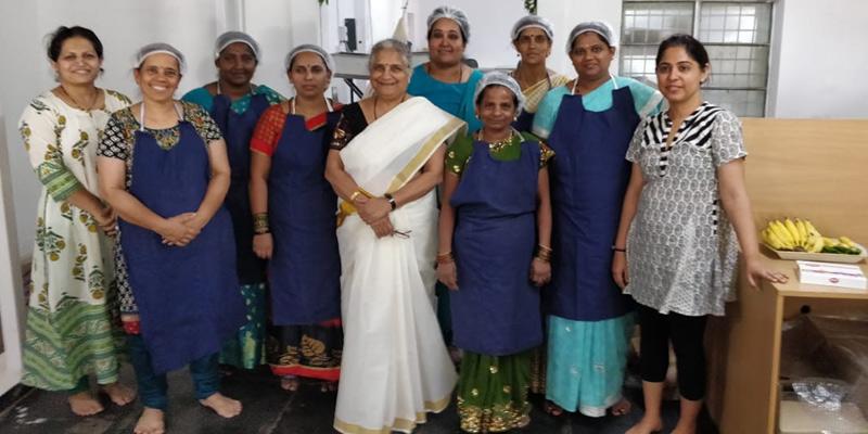 Ediblepro Team