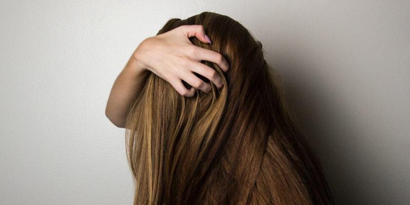 Best Hair Care Tips | Hair Care Myths