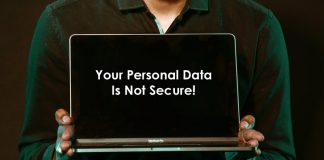 How Tech Companies Access Users Data