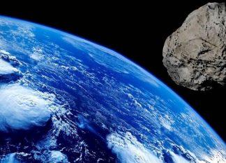 How dangerous are meteorites