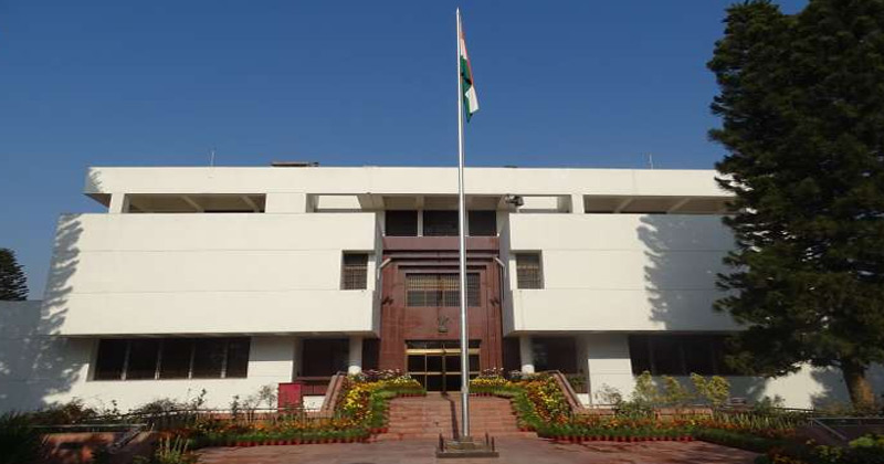 Indian High Commission In Pakistan