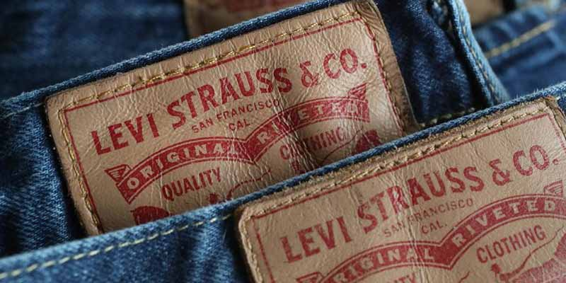 Levi Strauss Facts