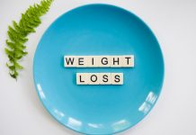 Most Effective Diets For Weight Loss