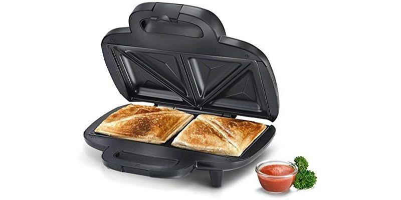 Prestige Sandwich Maker PSMFD 01