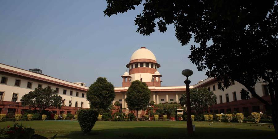 supreme court on Covid-19 dead bodies