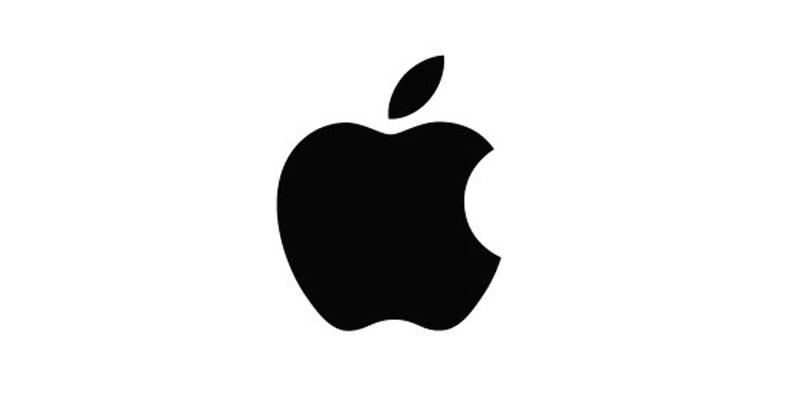 Apple Rising Revenue during Corona