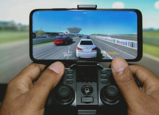Best Games for Android