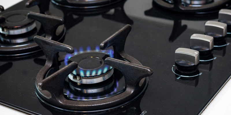 Best Gas Cooktops India