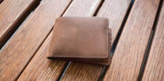 Best Men's Wallets in India