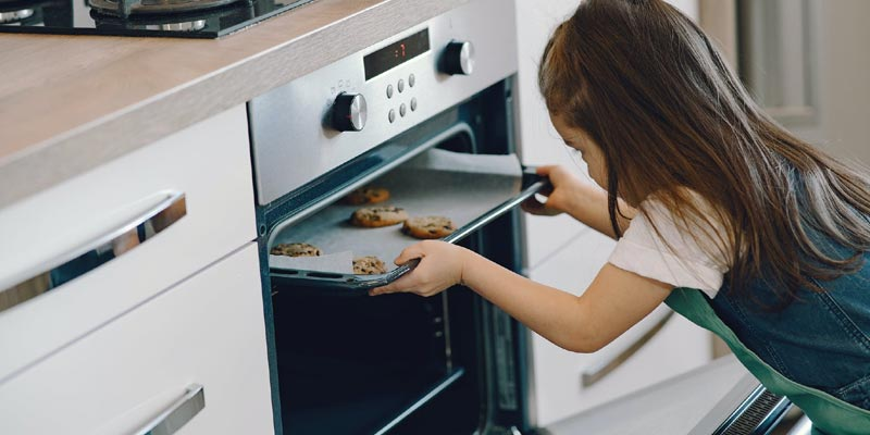 Best Microwave Oven Brands In India