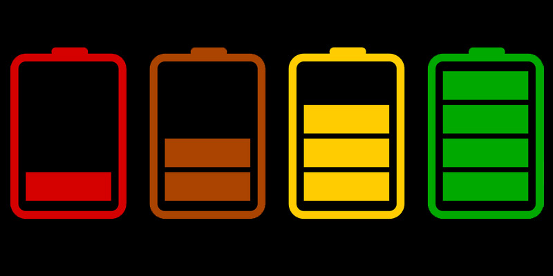 Biggest Smartphone Battery Myths
