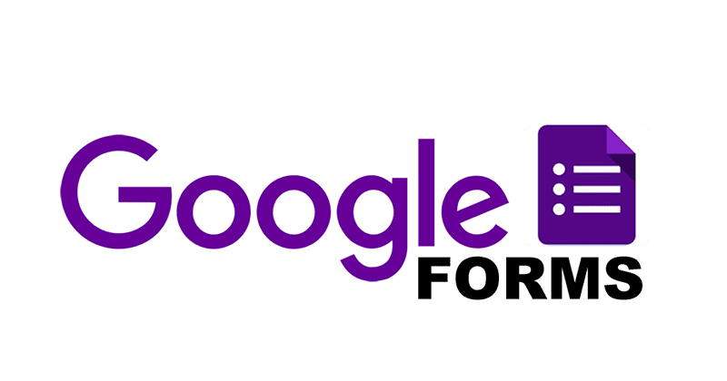 Creating Google Form Guide   How to Create a Google Form