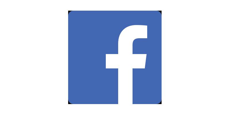Facebook Earnings Increase During Corona