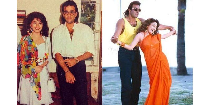 Fashion 1980s India