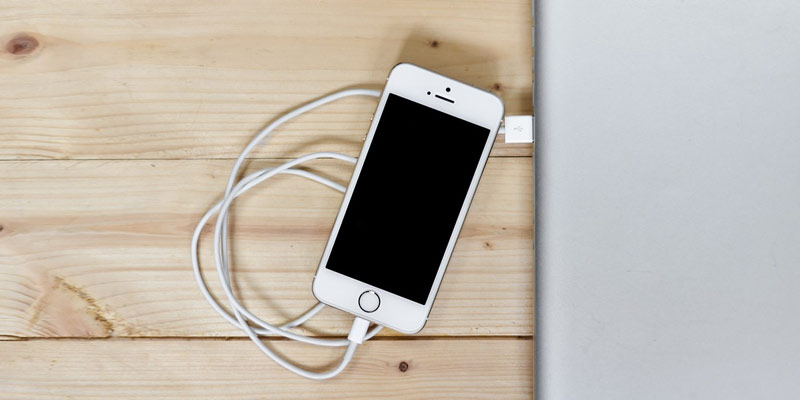 How to Charge Smartphone Correctly | How to properly charge phone battery