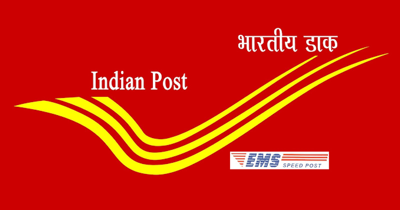 India Speed Post Tracking | How to Track Speed Post