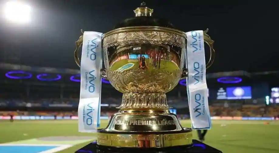 New Zealand Offers To Host The IPL