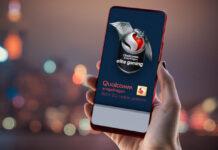 Qualcomm Snapdragon 865 Plus