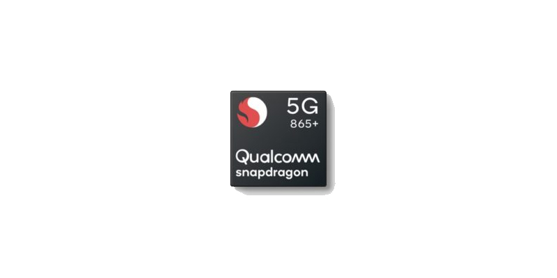 Snapdragon 865 Plus SOC