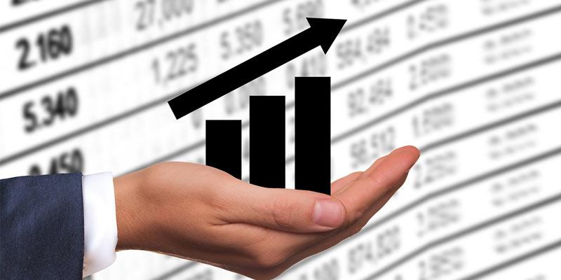 Tech Giants Revenue Amidst Corona