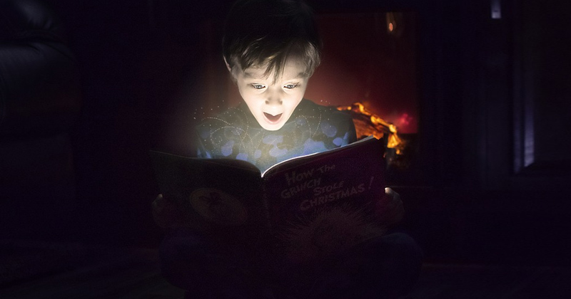 best books for children | Books for young readers