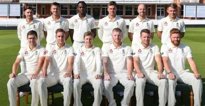 england squad vs west indies 2020