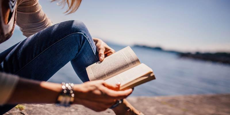 Best English Novels for Beginners