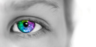 Eye Diseases and Disorders | 7 eye problems that causes blindness