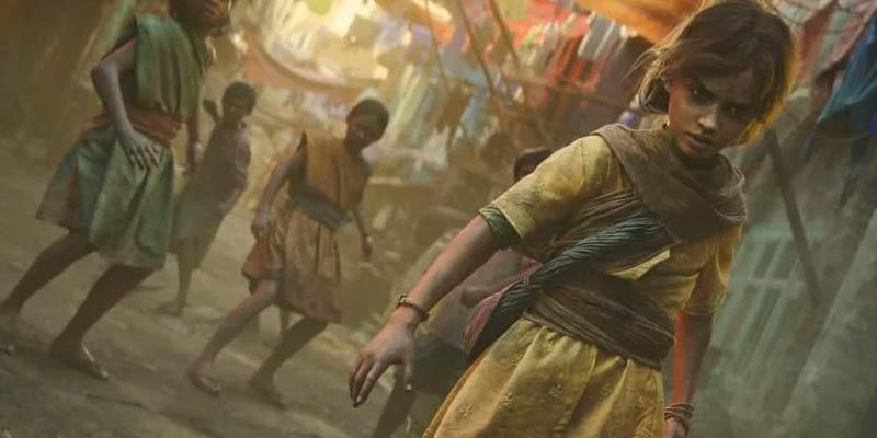 Unknown 9 Awakening   Gamescom 2020 Titles   Upcoming Games 2020   PS5 Launch Titles