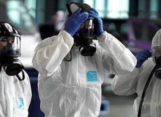 Germany Coronavirus News