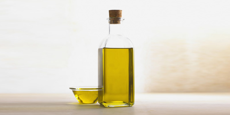 Hair oil recipes for growth | Homemade Hair Oil Recipes