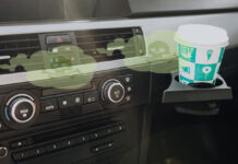 How to Disinfect Car Air Conditioner